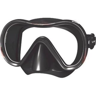 Diving Mask Boss Silicone Seac 0750005