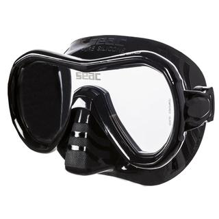 Diving Mask Giglio Seac 0750047