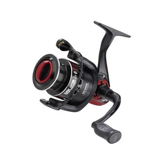 Fishing Reels Balzer MK Adventure 6000 Spin 100850