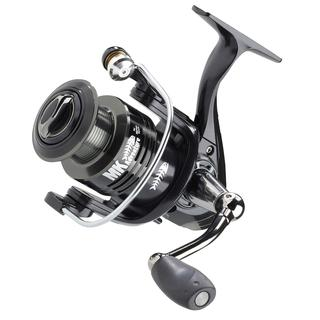 Fishing Reels Balzer MK Adventure 6000 Spin 100930