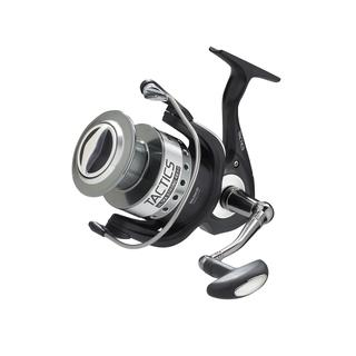 Fishing Reels Balzer Tactics Ultra Strong 4650 102280