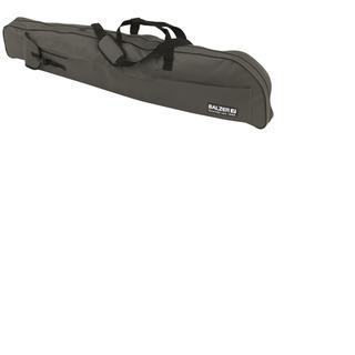 Fishing Rod Case Performer Balzer 119110
