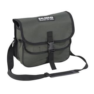 Shoulder Bag Performer Balzer 119150-003