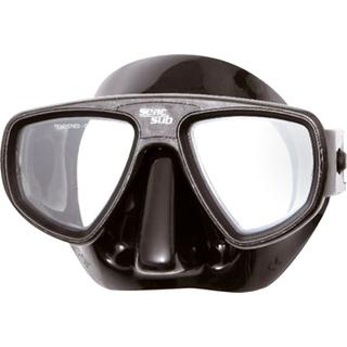 Diving Mask Seac Extreme 936-939