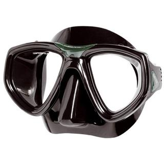 Diving Mask One Seac 9449