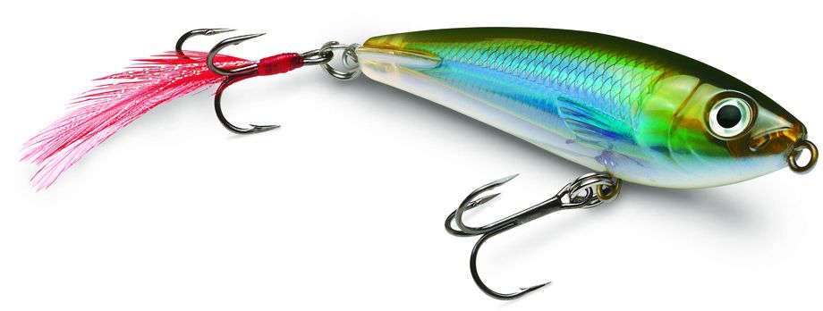 rapala fishing lures - 1000do, Reel Combo